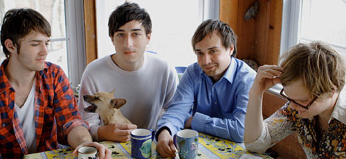 grizzly-bear-main