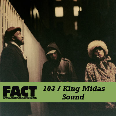 factmix-103-king-midas-sound