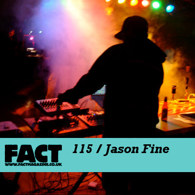 factmix115-jason-fine