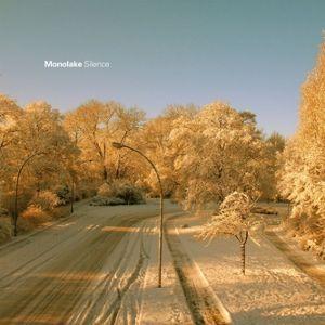 monolake-silence