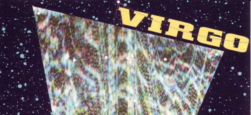 virgo-050110