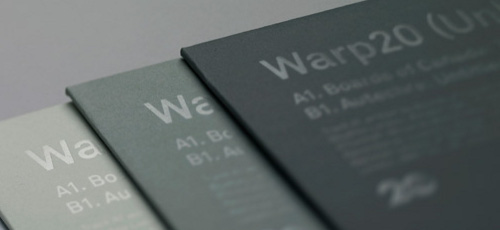 warp20main