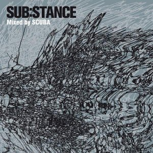 substance-sleeve-392