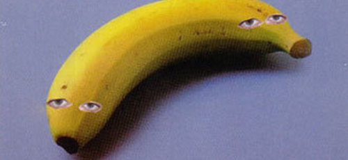 banana-01032010