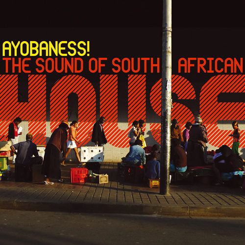 About south african house south african house music for Sa house music