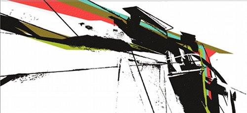 Flotilla - Flotilla EP