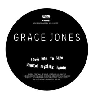 grace.jones.dmz.83282920