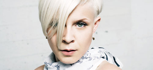 robyn-new-album-story-3993