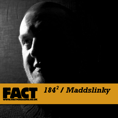FACT mix 1842: Maddslinky