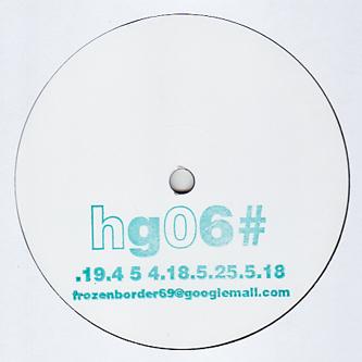 19.454.18.5.25.5.18 Horizontal Ground 03
