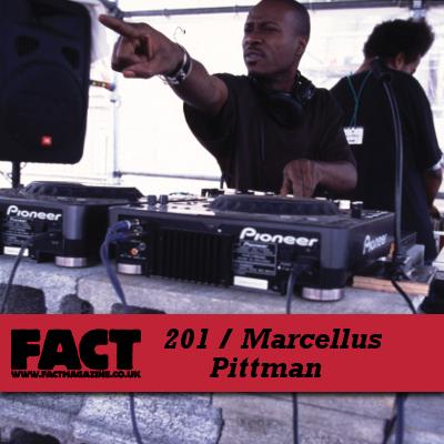 http://factmag-images.s3.amazonaws.com/wp-content/uploads/2010/11/factmix200-marcellus.pitmann-11.12.2010.jpg