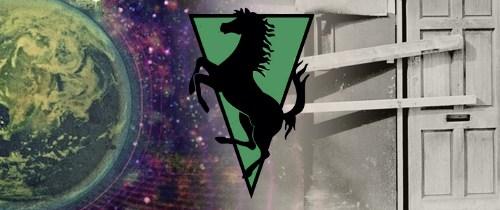 Pariah - Safehouses EP