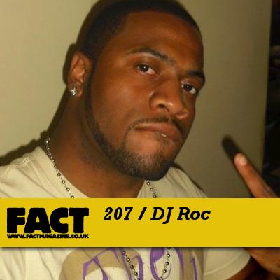 http://factmag-images.s3.amazonaws.com/wp-content/uploads/2010/12/factmix207-dj-roc-12.03.20102.jpg