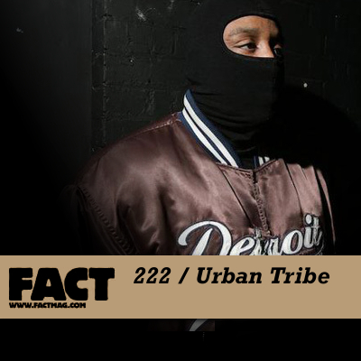 http://factmag-images.s3.amazonaws.com/wp-content/uploads/2011/02/factmix222-new-urban-tribe.02.13.2011..jpg