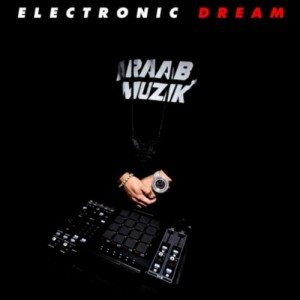 Araabmuzik Electronic Dream 300x300 PMAs 100 Best Songs of 2011