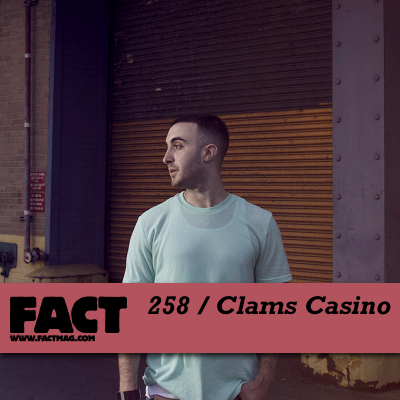 factmix-258-clams-casino-6.20.20111.jpg
