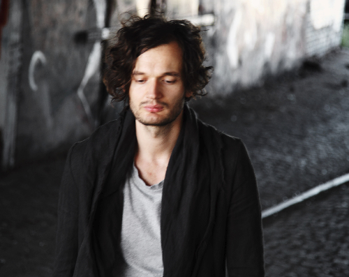 Life according to… Apparat