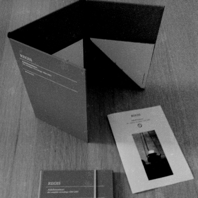 harald grosskopf - synthesist - remastered lp - 2011-bcc Find a harald grosskopf - synthesist first pressing or reissue complete your  harald grosskopf collection shop vinyl and cds.