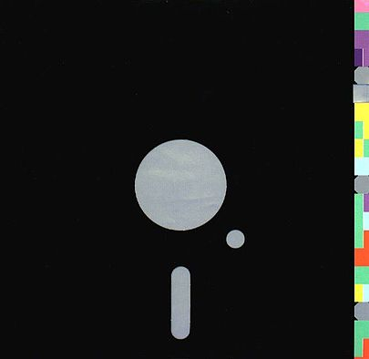 Radio 4 investigate the 12 inch single; Peter Saville talks 'Blue Monday'