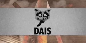 Dais Records: the label where Genesis P-Orridge, Iceage, Sasha Grey and Cold Cave meet