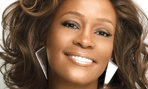 Sony bumped price of Whitney Houston&#8217;s <i>Ultimate Collection</i> hours after death