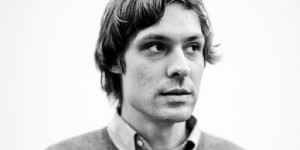 John Maus &#8211; &#8216;No Title (Molly)&#8217;