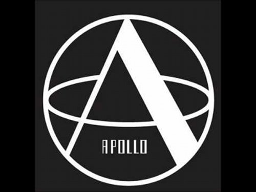 Long-dormant label Apollo to return