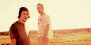 Warp make statement on Boards of Canada rumours