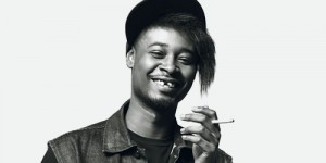 Danny Brown&#8217;s <i>XXX</i> finally granted vinyl release