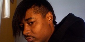 Danny Brown to appear on new Avalanches album