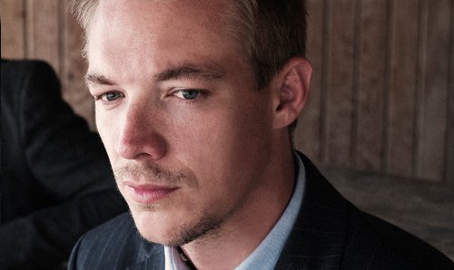 Diplo in the dock: did he steal that beat for Azealia Banks?
