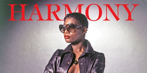 Soul Jazz chart lovers rock on <i>Harmony, Melody &#038; Style</i>