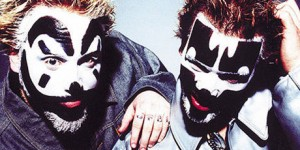 Insane Clown Posse start their own Facebook rival