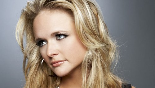 Miranda Lambert feat. Pistol Annies &#8211; &#8216;Run Daddy Run&#8217;