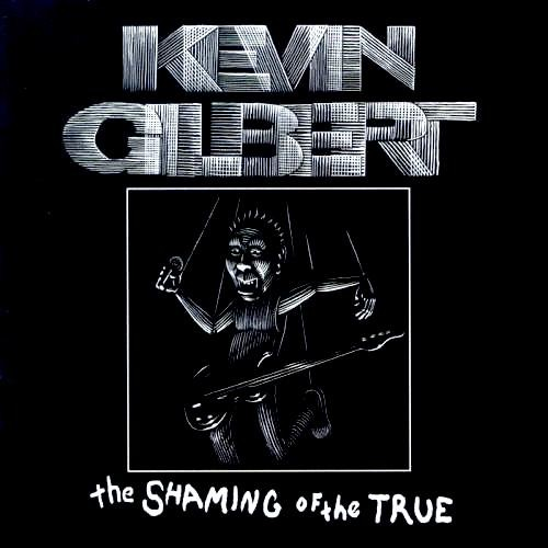kevin gilbert s the new true anthem Post navigation ← previous next → the poem my country and the new true anthem by dorothea mckellar and kelvin gilbert.
