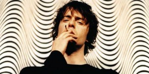 Spiritualized – 'Little Girl'