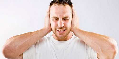 Can pulsatile tinnitus go away on its own it