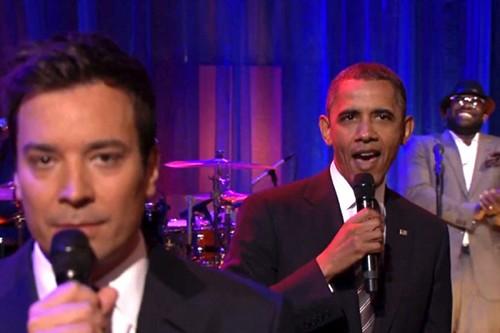 http://factmag-images.s3.amazonaws.com/wp-content/uploads/2012/04/Obama250412.jpg