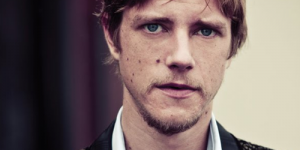 Interpol's Paul Banks to cover J Dilla