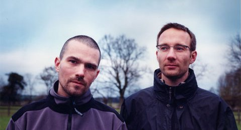 Autechre's debut EP finally sees vinyl reissue