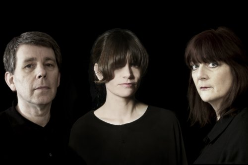 Carter Tutti Void and more contribute to Mute's Record Store Day releases
