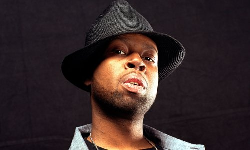 J Dilla's records returned to his mother