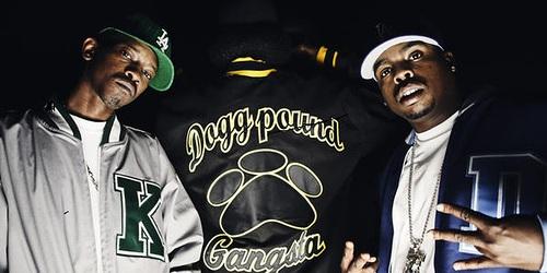 Tha Dogg Pound To Release Dpgcology Fact Magazine Music News