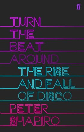 10 Electronic Music Books You Need To Read Page 9 Of 10 Fact