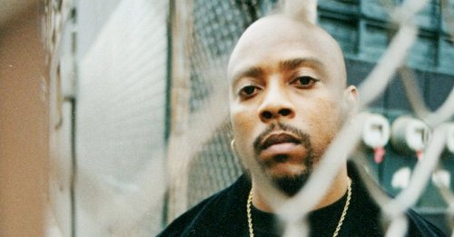 Nate Dogg to perform at Coachella… from beyond the grave