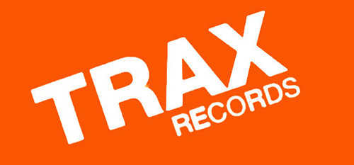House music record labels for House music records
