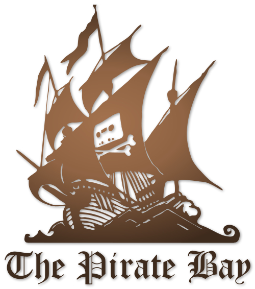 Pirate Bay founder will take case to European Court