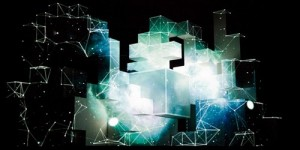 Amon Tobin to bring ISAM show to BLOC; line-up for battleship venue announced