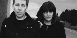 Carter Tutti to headline free showcase in Bexhill-On-Sea