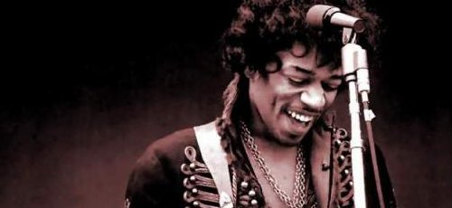 André 3000′s Hendrix biopic on the rocks; at the mercy of Hendrix estate